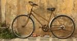 akciós kerékpárok