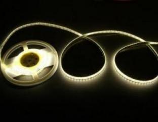 LED szalag bolt