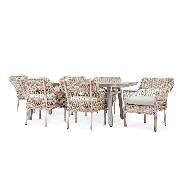 olcsó kerti bútor