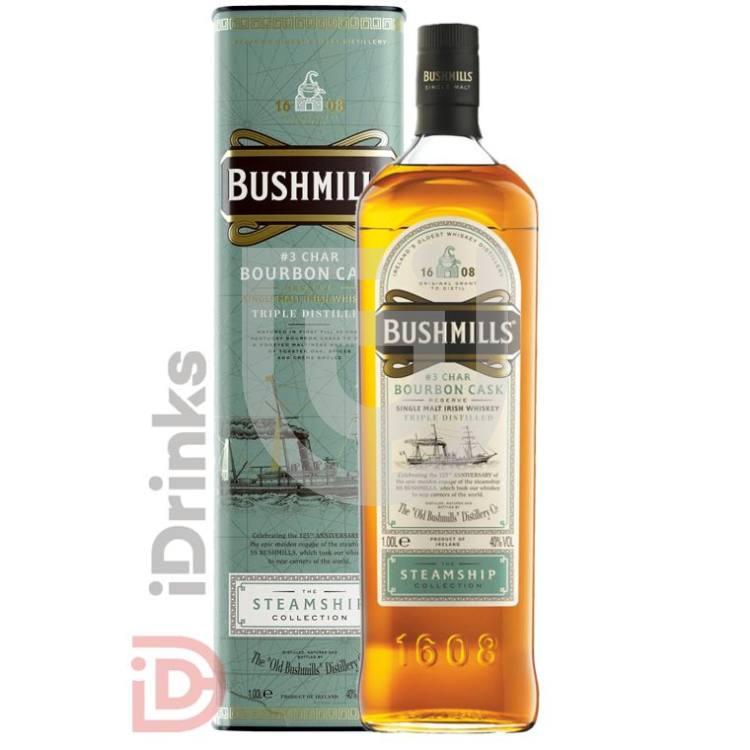 whisky fajták