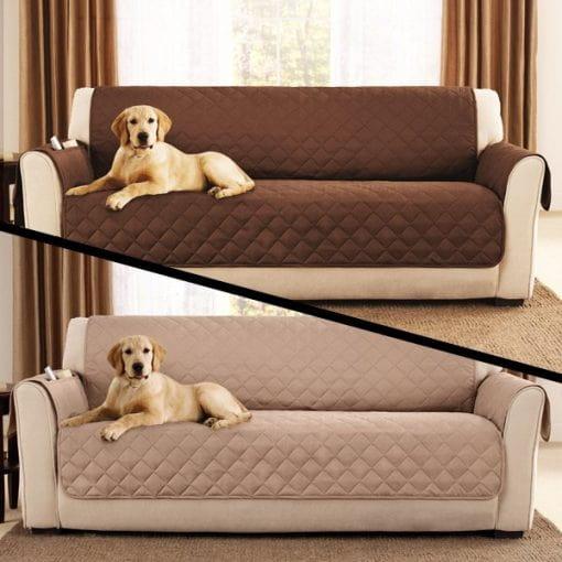 kanapévédő takaró