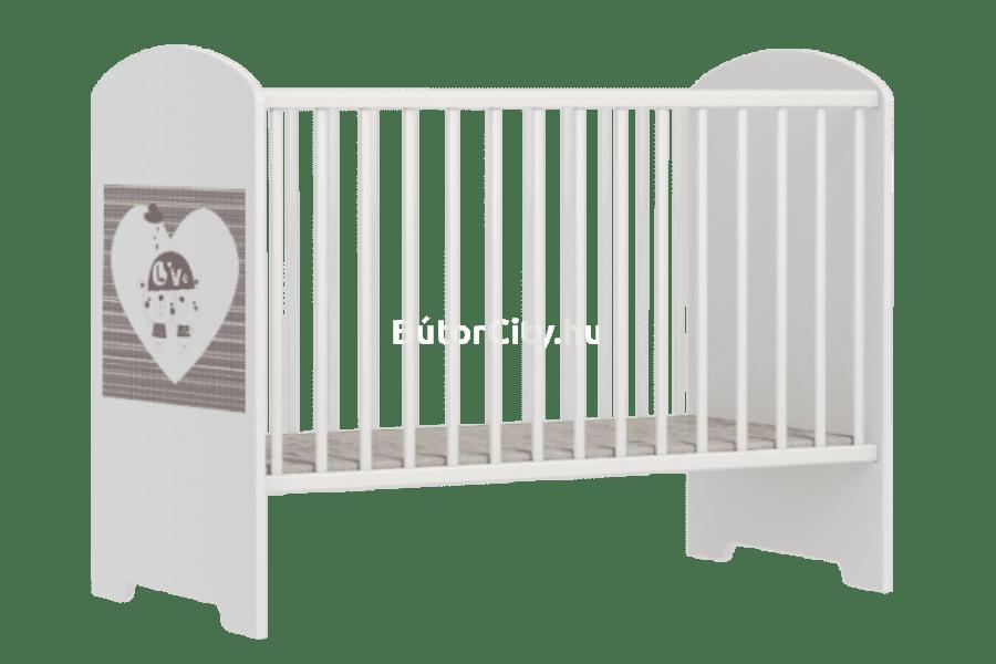 bababútor