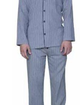 pizsama nagykereskedés