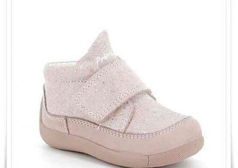 Primigi gyerekcipők