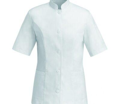 nővér ruha