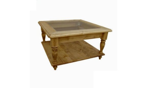 rusztikus bútor