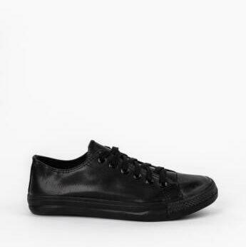 férfi cipők olcsón